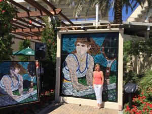 ABOUT | BEST CUSTOM TILE MOSAICS & MURAL DESIGNS